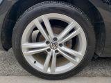Used 2014 Volkswagen Passat COMFORTLINE for sale in Scarborough, ON