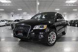 Photo of Black 2016 Audi Q5
