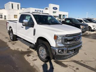 New 2020 Ford F-350 XLT for sale in Kingston, ON