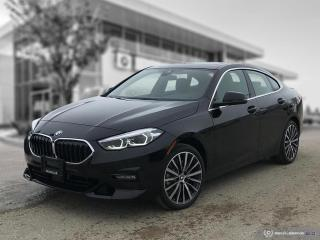 New 2020 BMW 2 Series 228i xDrive Let US Go The Extra Mile for sale in Winnipeg, MB