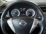 2014 Nissan Sentra SR|ALLOYS|SPOILER|WINTER RIMS AND TIRES