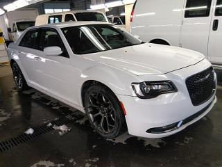 Used 2015 Chrysler 300 300S for sale in Barrie, ON