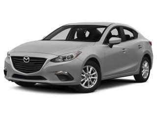 Used 2016 Mazda MAZDA3 GX for sale in St-Eustache, QC