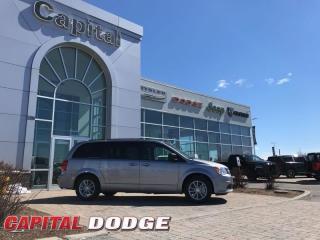 New 2019 Dodge Grand Caravan SXT for sale in Kanata, ON