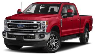 New 2020 Ford F-350 Lariat for sale in Surrey, BC