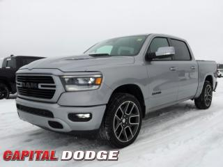 New 2020 RAM 1500 SPORT for sale in Kanata, ON