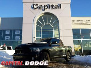 New 2019 RAM 1500 Classic Express for sale in Kanata, ON