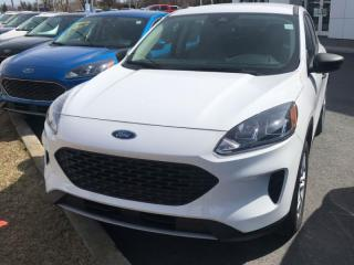 New 2020 Ford Escape S for sale in Embrun, ON