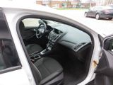 2014 Ford Focus SE,AUTOMATIC,BLUETOOTH,CERTIFIED