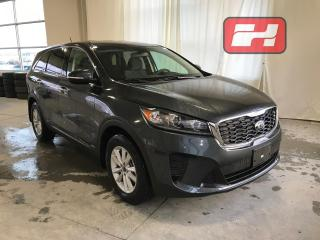 New 2020 Kia Sorento 2.4L LX for sale in Stratford, ON