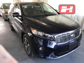 New 2020 Kia Sorento 3.3L EX for sale in Stratford, ON