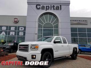 Used 2015 GMC Sierra 1500 for sale in Kanata, ON