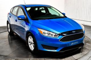 Used 2015 Ford Focus SE A/C TOIT MAGS for sale in Île-Perrot, QC