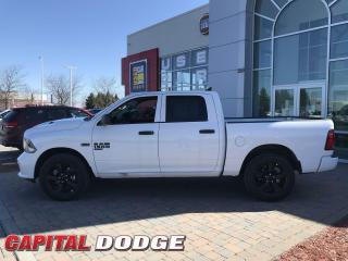New 2020 RAM 1500 Classic Express for sale in Kanata, ON