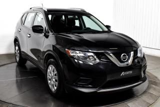 Used 2016 Nissan Rogue S A/c Caméra for sale in Île-Perrot, QC
