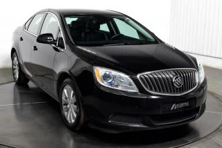 Used 2017 Buick Verano CONVENIENCE A/C MAGS CAMERA DE RECUL for sale in Île-Perrot, QC