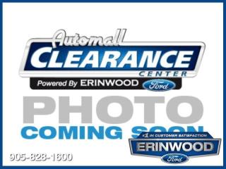 Used 2010 Ford Escape XLT for sale in Mississauga, ON