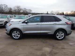 New 2020 Ford Edge SEL for sale in Peterborough, ON