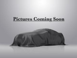 New 2020 Chevrolet Silverado 1500 LT Trail Boss for sale in Etobicoke, ON