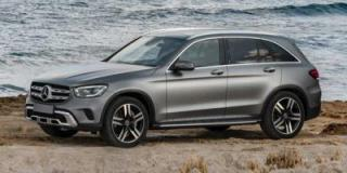 New 2020 Mercedes-Benz GL-Class GLC 300 for sale in Sudbury, ON