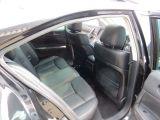 2014 Nissan Maxima 3.5 SV, LEATHER, SUNROOF, NAVI, BACK UP CAMERA