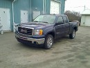 New 2010 GMC Sierra 1500 C1500 Ext for sale in Antigonish, NS