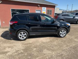 Used 2016 Ford Escape S for sale in Saskatoon, SK