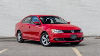 Used 2014 Volkswagen Jetta TDI Buy Online - Safe Home Delivery - 3 Day Return for sale in St. Catharines, ON