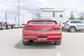 Used 1993 Nissan Skyline R33 VERY RARE, LOTS OF UPGRADES for sale in Concord, ON
