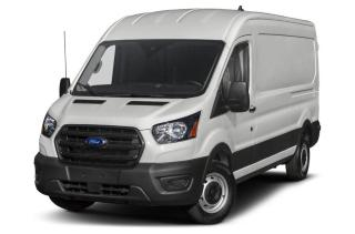 New 2020 Ford Transit-150 Cargo for sale in Surrey, BC