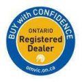 2013 Ford E-250 CARGO E250 4.6L Divider Shelving Certified