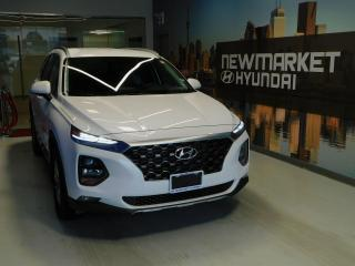 New 2020 Hyundai Santa Fe ESSENTIAL for sale in Newmarket, ON