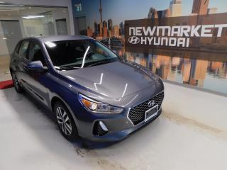 New 2020 Hyundai Elantra GT Preferred for sale in Newmarket, ON