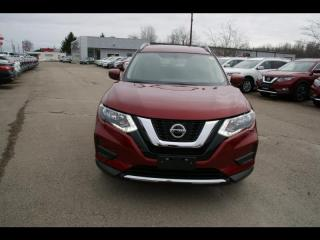 New 2020 Nissan Rogue Special Edition for sale in Brockville, ON