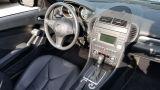 2009 Mercedes-Benz SLK 3.5L