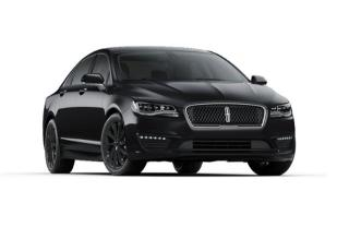 New 2020 Lincoln MKZ Reserve for sale in Aurora, ON