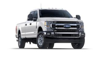 New 2020 Ford F-250 Super Duty SRW F-250 XLT for sale in Aurora, ON