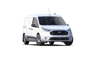 New 2020 Ford Transit Connect Van XLT Cargo Van for sale in Aurora, ON