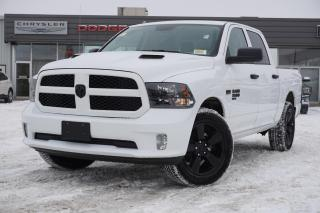 New 2019 RAM 1500 Classic Express for sale in Waterloo, ON