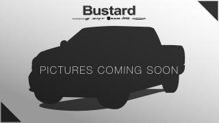Used 2016 RAM 2500 SLT | CUMMINS | HEATED SEATS | BLUETOOTH for sale in Waterloo, ON