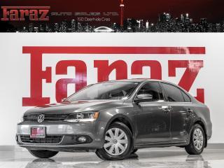 Used 2014 Volkswagen Jetta HIGHLINE|TDI|NAVI|REAR CAM|FENDER|PUSH START|LOADED for sale in North York, ON