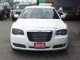 2013 Chrysler 300 300S|NAVI|REARCAM|PANOROOF|20 inch ALLOYS
