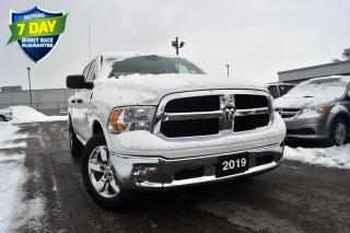 Used 2019 RAM 1500 Ram Base for sale in St. Thomas, ON