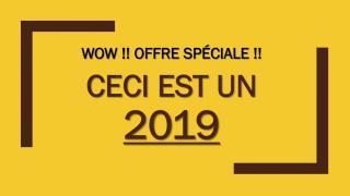 Used 2018 Honda CR-V LX AWD * GARANTIE 10 ANS / 200 000 KM* for sale in Donnacona, QC