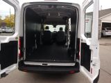 2019 Ford Transit 250 Van Med. Roof w/Sliding Pass. 148-in. WB 2019 Transit 250 MR 148""