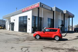 Used 2016 Kia Soul LX BLUETOOTH!! LOTS OF TRUCK CARGO SPACE!! for sale in Saskatoon, SK