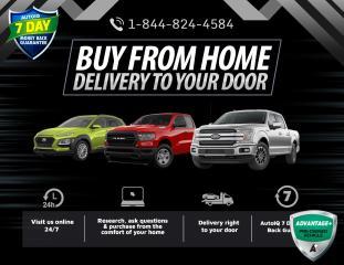 Used 2017 Hyundai Elantra Limited SE ULTIMATE   LEATHER   NAVI   BACK UP CAMERA   for sale in Kitchener, ON