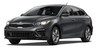 New 2020 Kia Forte5 EX for sale in Hamilton, ON