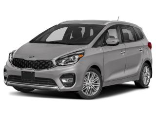 New 2017 Kia Rondo EX for sale in Hamilton, ON