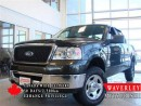 Used 2007 Ford F-150 XLT for sale in Winnipeg, MB